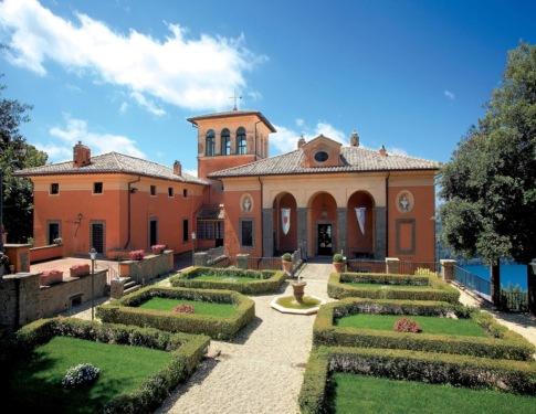 dimore-storiche-del-lazio-2018-VilladelCardinale_RoccadiPapa(RM)