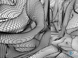 dream-chiostro-del-bramante-2018-arte-contemporanea-roma