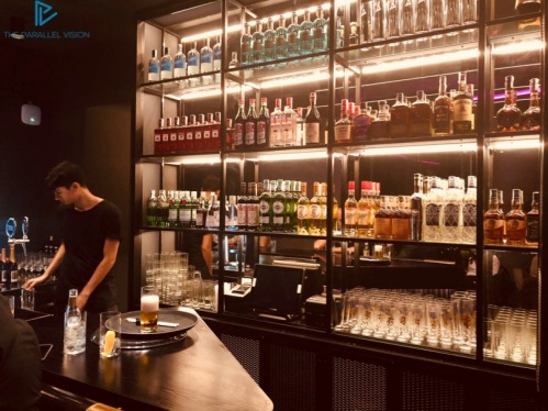drink-kong-monti-cocktail-bar-roma-2018