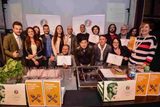 festival-della-gastronomia-2018-officine-farneto-2018-678_0_5629170_737018