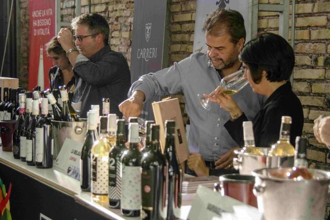 festival-della-gastronomia-2018-officine-farneto-2018-678_0_5629173_737018