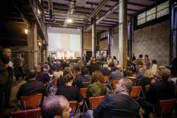 festival-della-gastronomia-2018-officine-farneto-2018-678_0_5629174_737018