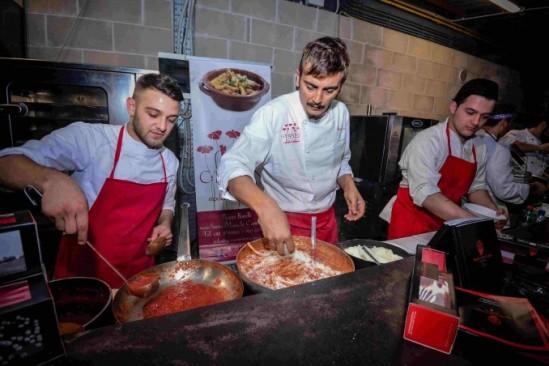 festival-della-gastronomia-2018-officine-farneto-2018-678_0_5629182_737018