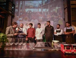 festival-della-gastronomia-2018-officine-farneto-2018-678_0_5629183_737018