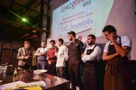 festival-della-gastronomia-2018-officine-farneto-2018-678_0_5629185_737018