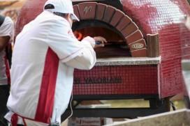 festival-della-gastronomia-2018-officine-farneto-2018-678_0_5629195_737018