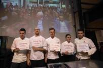 festival-della-gastronomia-2018-officine-farneto-2018-678_0_5629199_737018