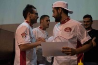 festival-della-gastronomia-2018-officine-farneto-2018-678_0_5629200_737018