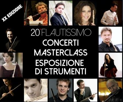 flautissimo-2018-111-3