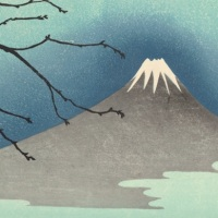 """""""Giappone a colori"""", mostre ed eventi al Palazzo delle Esposizioni"""