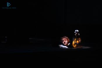 silvano-toti-globe-theatre-2018-La-Tempesta-villa-borghese-roma