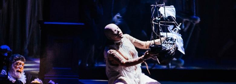 globe-theatre-2018-La-Tempesta-333-98
