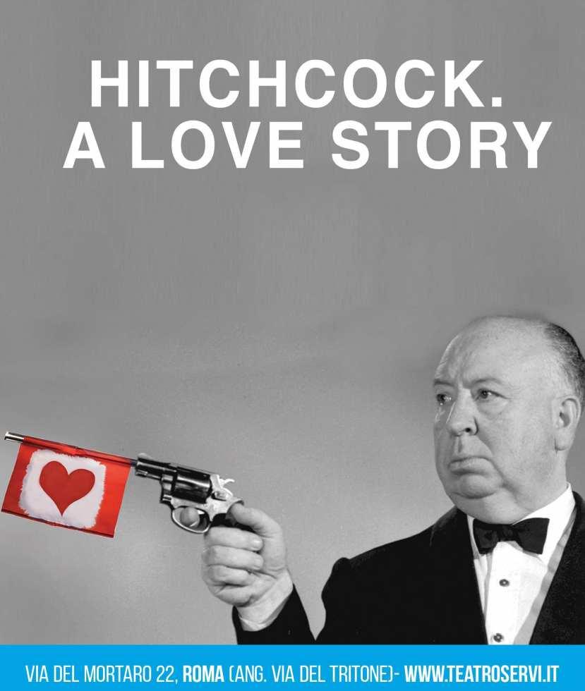 hitchcock-a-love-story-teatro-de-servi-2018-1