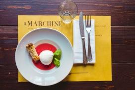 il-marchese-ristorante-roma-2018-cucina-romana-osteria–mercato-liquori
