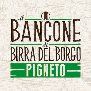 logo_Il BANCONE_BEX