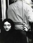Lisetta-Carmi-Travestiti-Genova-museo-di-roma-in-trastevere-2018-la-bellezza-della-verità-Metropolitain-sicilia