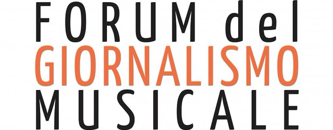 forum-giornalismo-musicale-mei-faenza