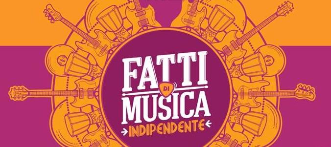 mei-2018-faenza-22-1