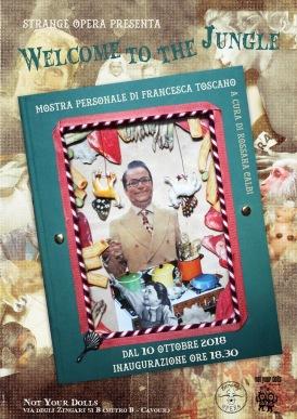 not-your-dolls-francesca-toscano_web