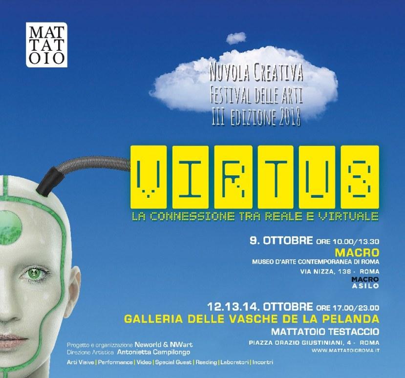 nuvola-creativa-virtus-mattatoio-2018-122