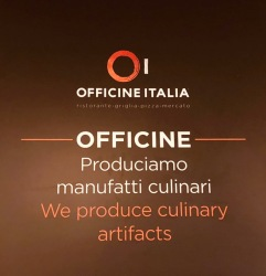 Officine-Italia-Piazza-Esedra-2018-IMG_3496