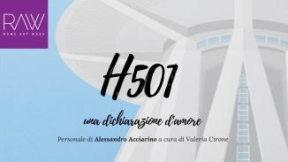 palazzo-velli-expo-2018-H501