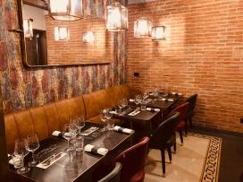 passpartout-borgo-pio-ristorante-roma-2018