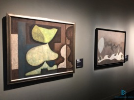 jackson-pollock-e-la-scuola-di-new-york-roma-complesso-del-vittoriano-espressionismo-astratto-action-painting-dripping-2018