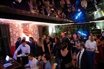 Premio-Ci-Effe-019-consulting-2018-gus-bar