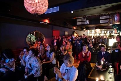 Premio-Ci-Effe-021-consulting-2018-gus-bar