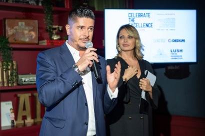 Premio-Ci-Effe-053-consulting-2018-gus-bar