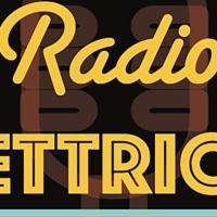 Nasce Radio Elettrica, il nuovo spazio rock di Roma