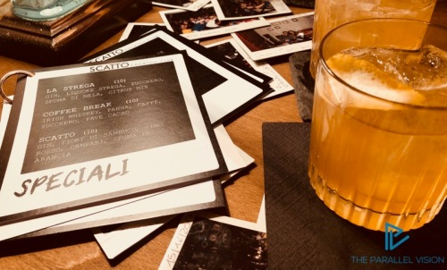 scatto-cocktail-bar-mixology-roma-2018