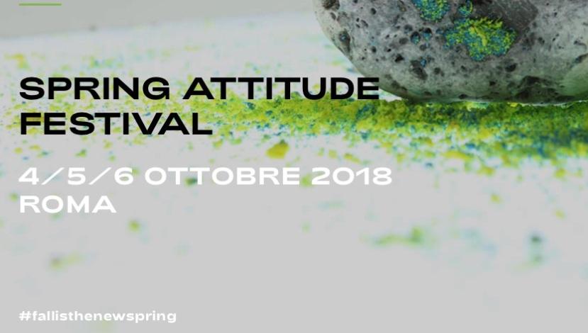 spring-attitude-festival-2018-444