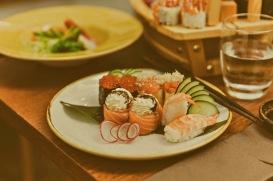 neko-sushi-cocktail-roma-san-giovanni-cucina-giapponese-food-2018