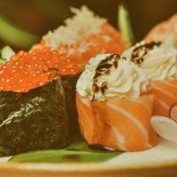 Neko, la vera cucina giapponese arriva a San Giovanni