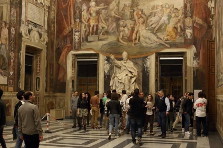 111122-Musei-Capitolini-2-1