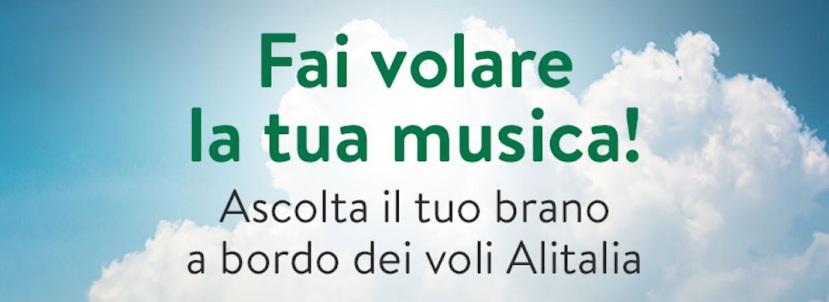 alitalia-siae-fai-volare-la-tua-musica-2018-11-98