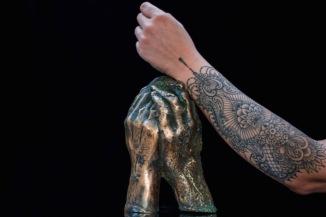 Apoteosi-del-Tatuaggio-marco-manzo-vittoriano-2018