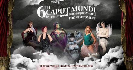 Caput-Mundi-IBA_Newcomers_grafica-2018