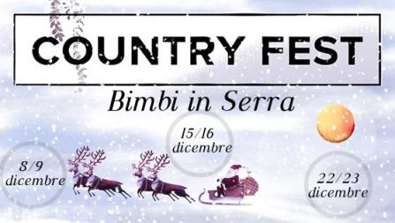christmas-country-fest-serra-madre-2018-46743004_727749140926578_4390268720467935232_n