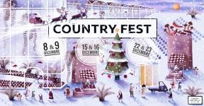 christmas-country-fest-serra-madre-2018-mercatini Natale
