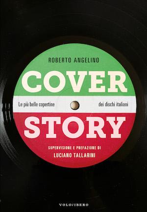 COP_COVER-STORY_brossura-con-alette_167x240-giusta-copia