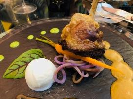 cucinema-quinta-tappa-cento-gourmet-roma-2018-IMG_4714