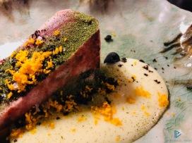 cucinema-food-mixology-contest-roma-2018-ristoranti-cibo-italiano