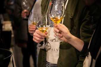 eataly-wine-festival-2018-19acb3be-cc51-47c3-a125-1bfe27b8dd7c