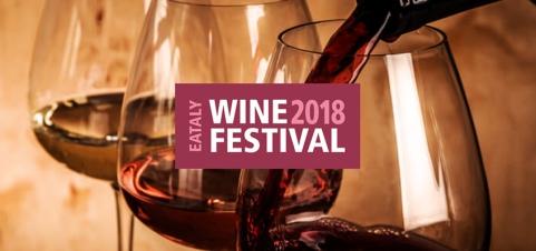 eataly-wine-festival-2018-3ceb2a50-0bd5-4f86-93da-2d01931637e3