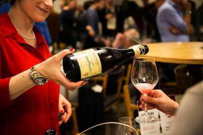 eataly-wine-festival-2018-5fc6467c-e8d4-4387-a3fc-d4a3bc1daa04