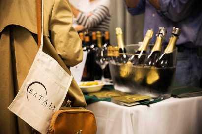 eataly-wine-festival-2018-73ff01dc-9e3d-4285-8b74-4154d077af9f