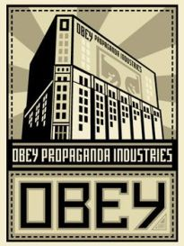 make-art-not-war-obey-rosso20sette-roma-2018-Propaganda-Industries-2001